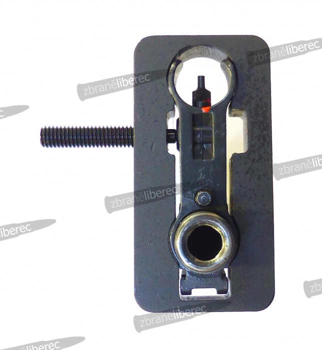 Sight Pusher Tool for Sa 58 Sight - Open Protector — Zbraně